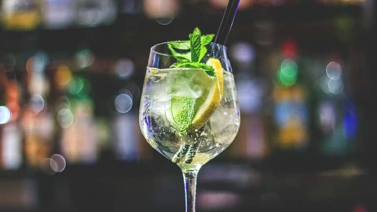 202105022000441387-hugo-cocktail-spritz-bianco-con-sciroppo-di-melissa-prosecco-e-menta-winedharma.jpg