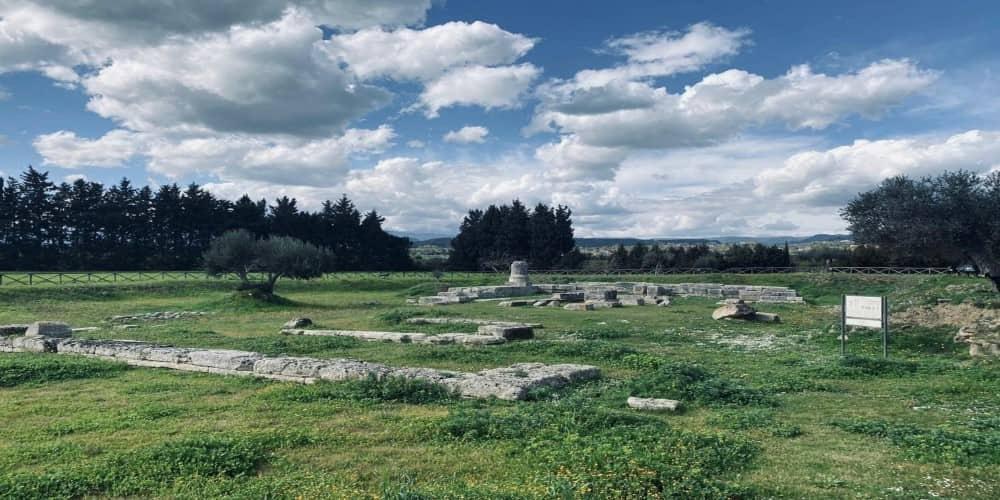 20210505121134parco-archeolofico-locri-epizefiri4.jpg