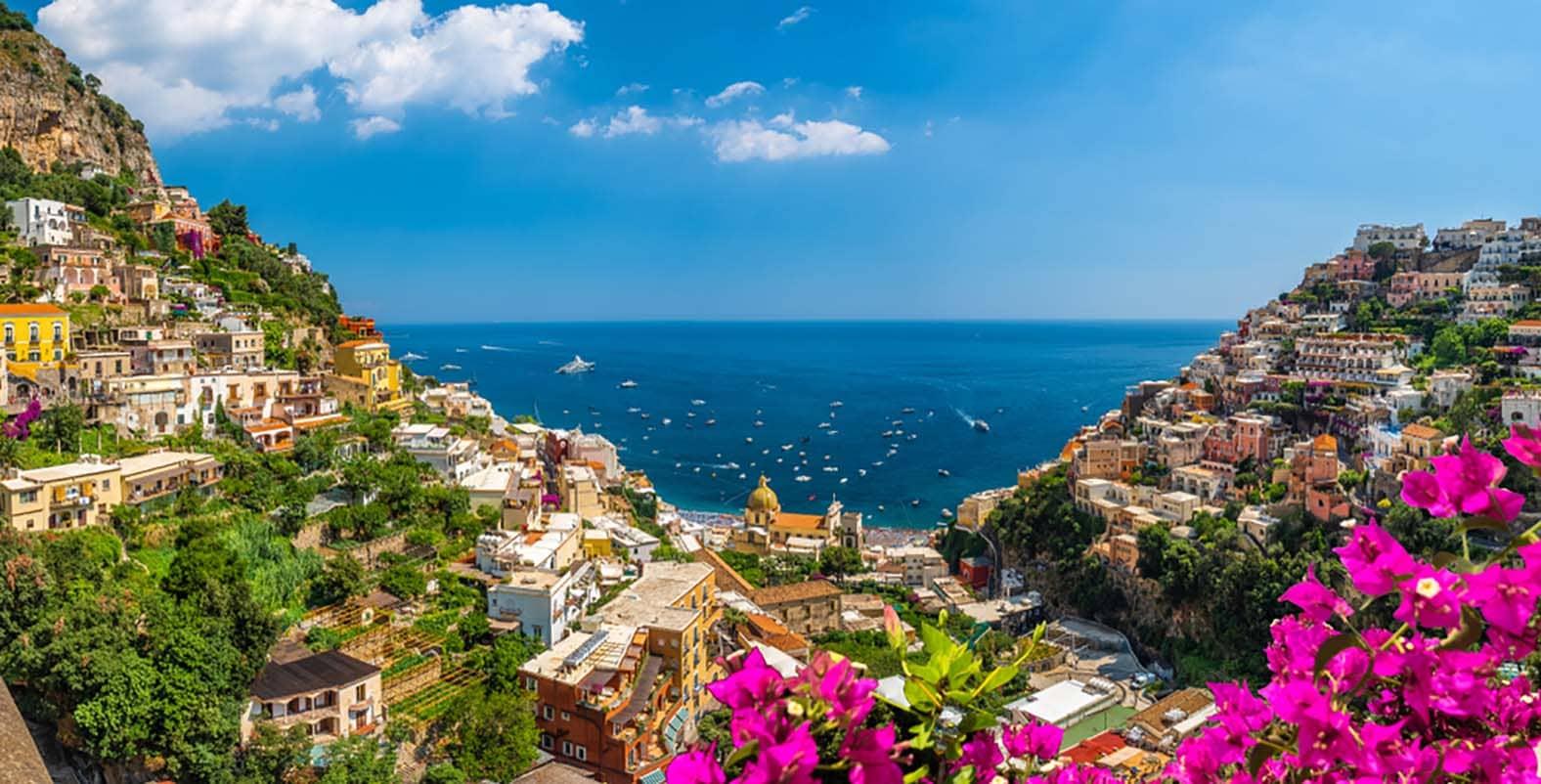 20210516100335Costiera-Amalfitana.jpg