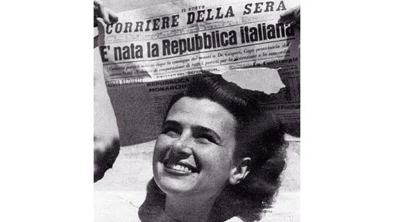 20210528125914Repubblica_festeggiamenti_1946.jpg
