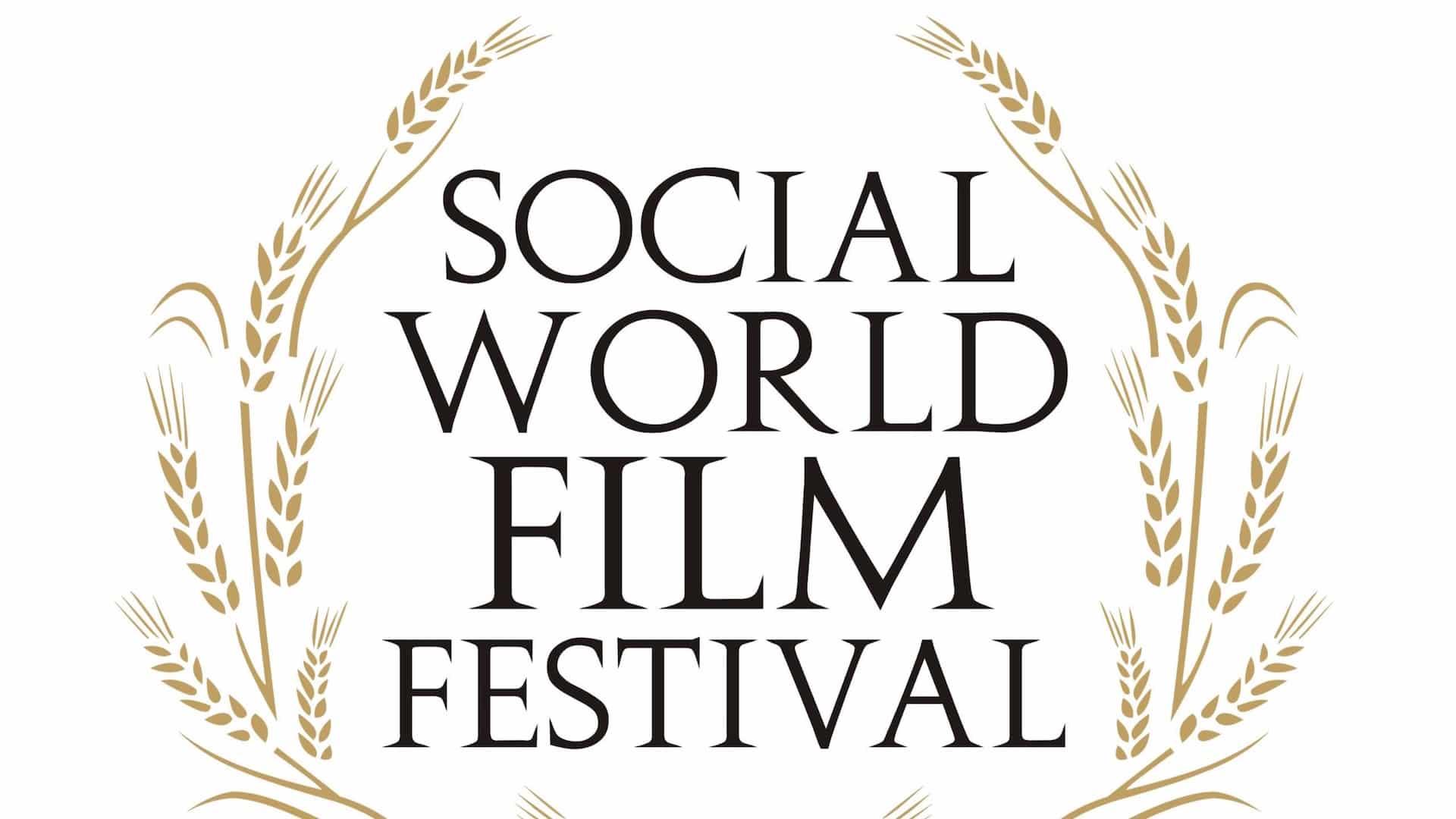20210710034103Social-World-Film-Festival-2020.jpg