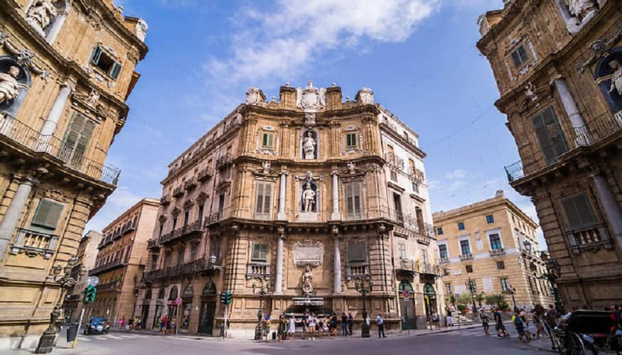 20210720180001Palermo-Quattro-Canti-Piazza-Vigliena-The-Four-Corners.jpg