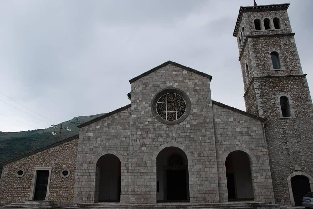 20210727180059Vitulano_-_Chiesa_di_Sant'Antonio.jpg