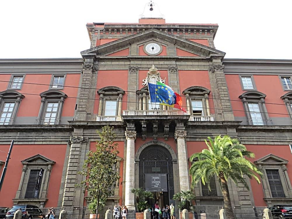 20210728155853Museo_Archeologico_Nazionale_di_Napoli_-_panoramio_111.jpg