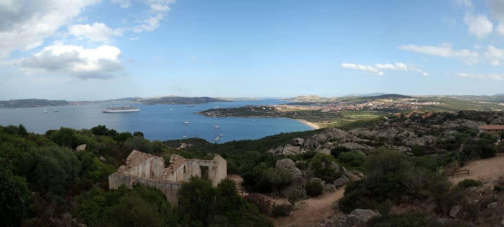 202108012154371920px-Palau_-_Sardegna.jpg