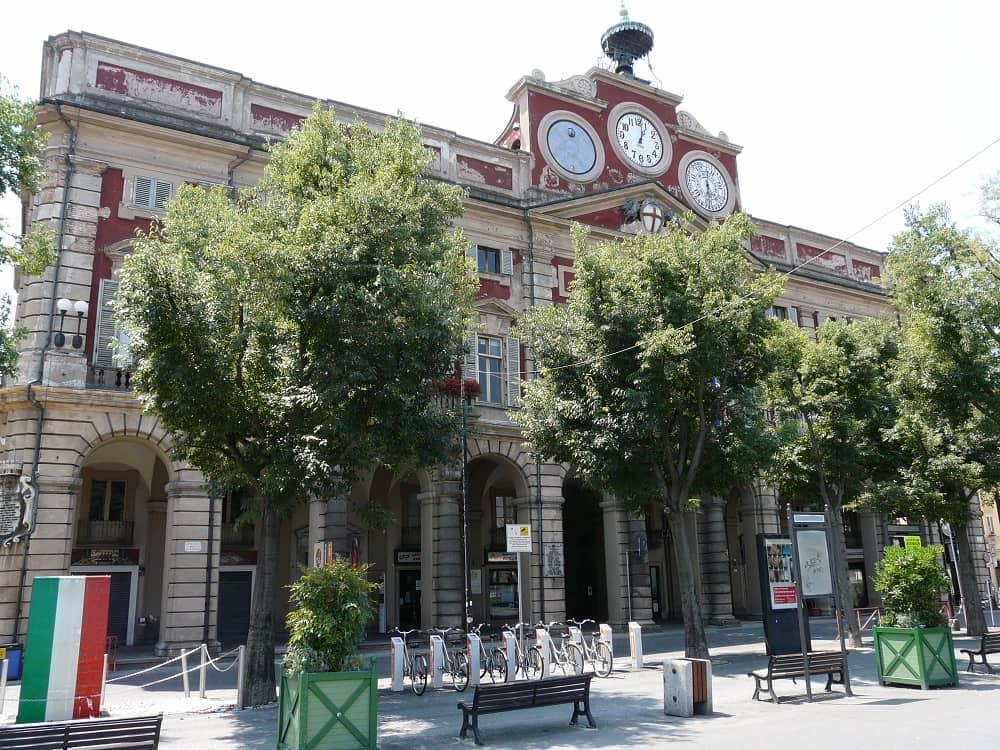 20210814211635Alessandria-municipio1.jpg