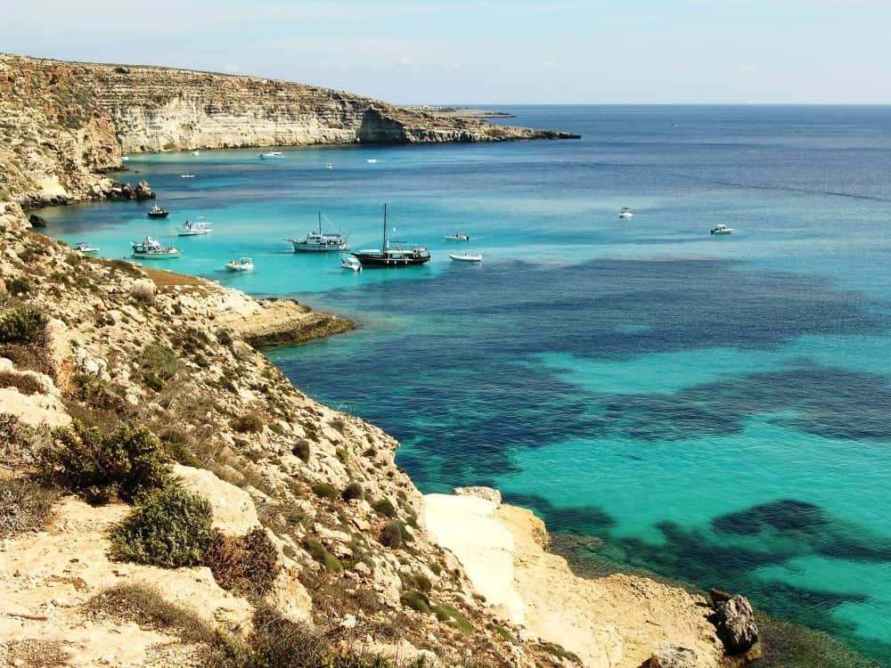 20210824104253Annamariacapicchioni-Lampedusa_2.jpg