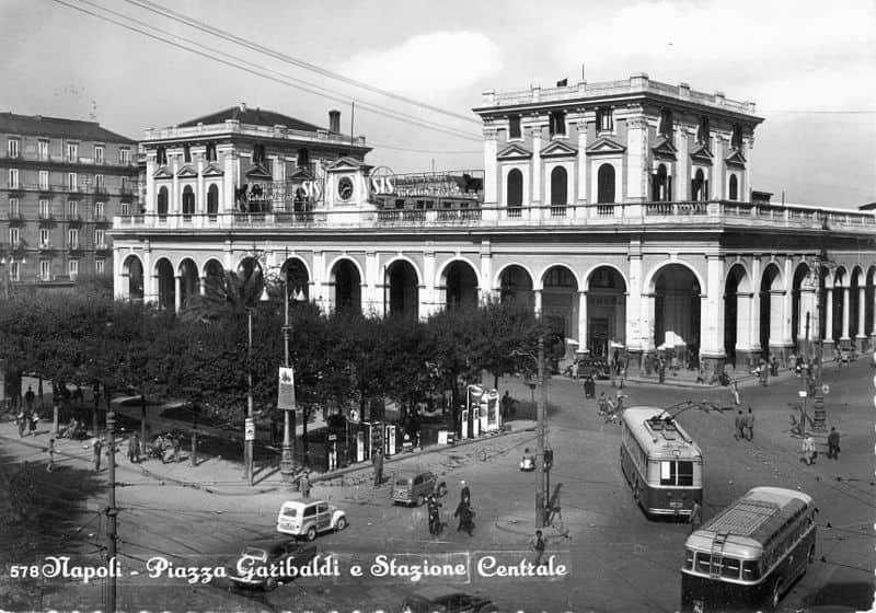 20210903174925giokai421-Napoli-Pza_Garibaldi_e_vecchia_stazione_centrale.jpg