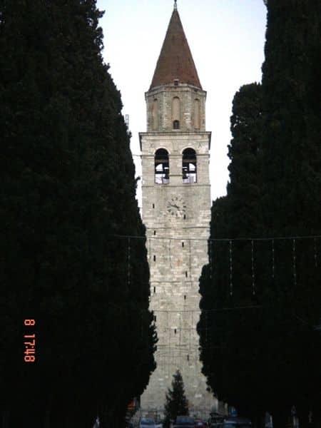 20210907153151BonBartolomeo-Basilica_Campanile.jpg
