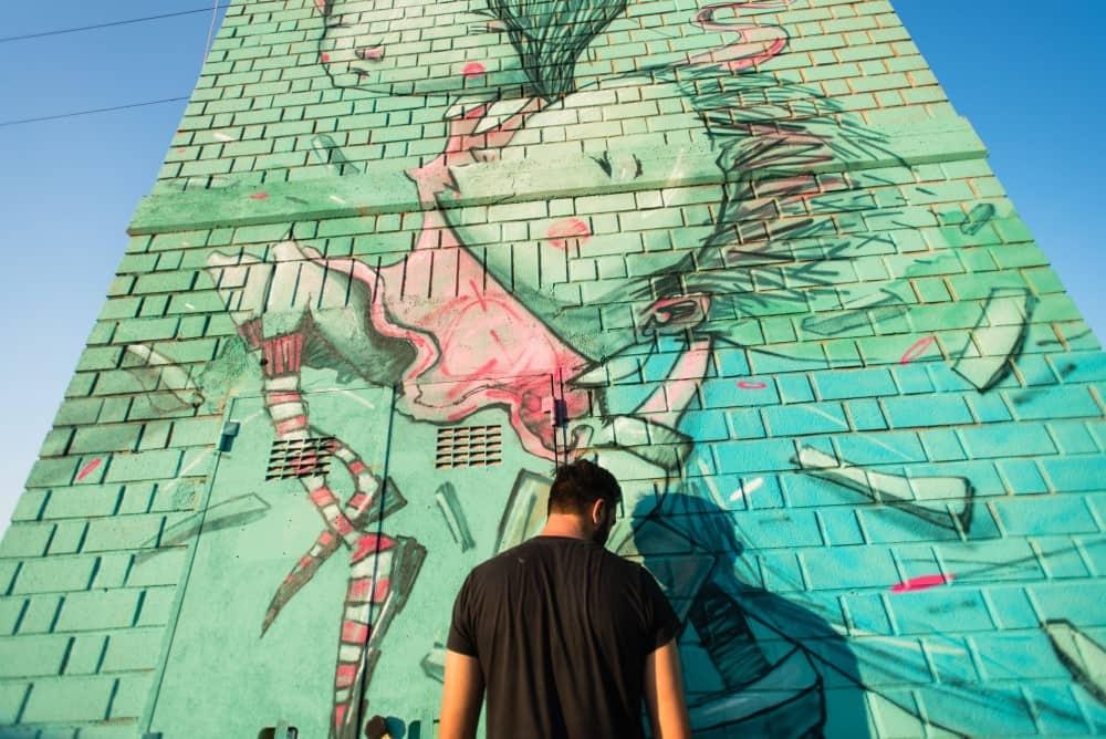 20210916152438Paolo_e_Francesca_murales4.jpg