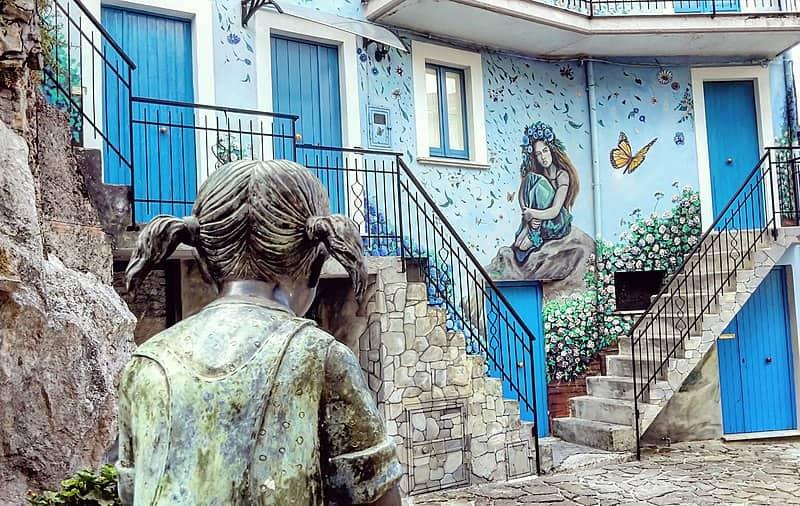 20210916172908Vanguardiala-Sant'Angelo_Le_Fratte_-_percorso_murales.jpg