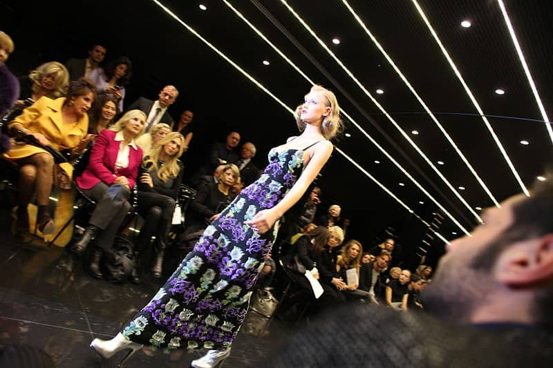 20210924170759800px-Milan_Fashion_Week_br1dotcom.jpg