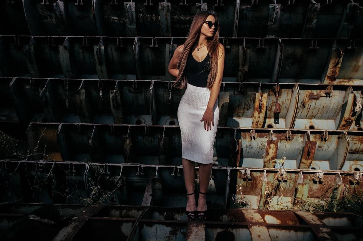 20210925182250woman-photography-model-fashion-lady-performance-art-113116-pxhere.com.jpg