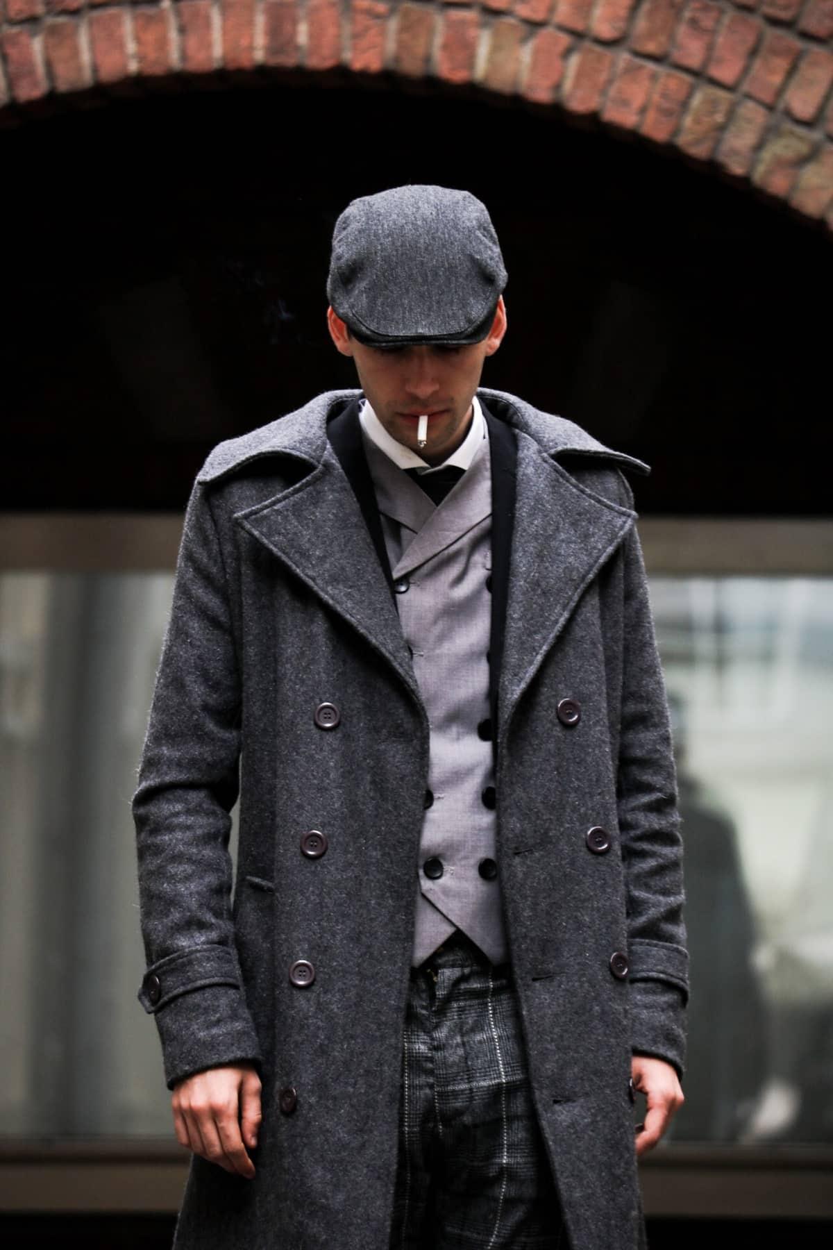 20210925193202clothing-coat-overcoat-fashion-outerwear-street-fashion-1519063-pxhere.com.jpg