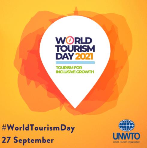 20210927100355Giornata-mondiale-del-Turismo.png