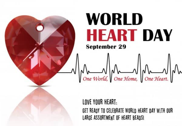 20210929194714World-Heart-Day-Quotes.jpg