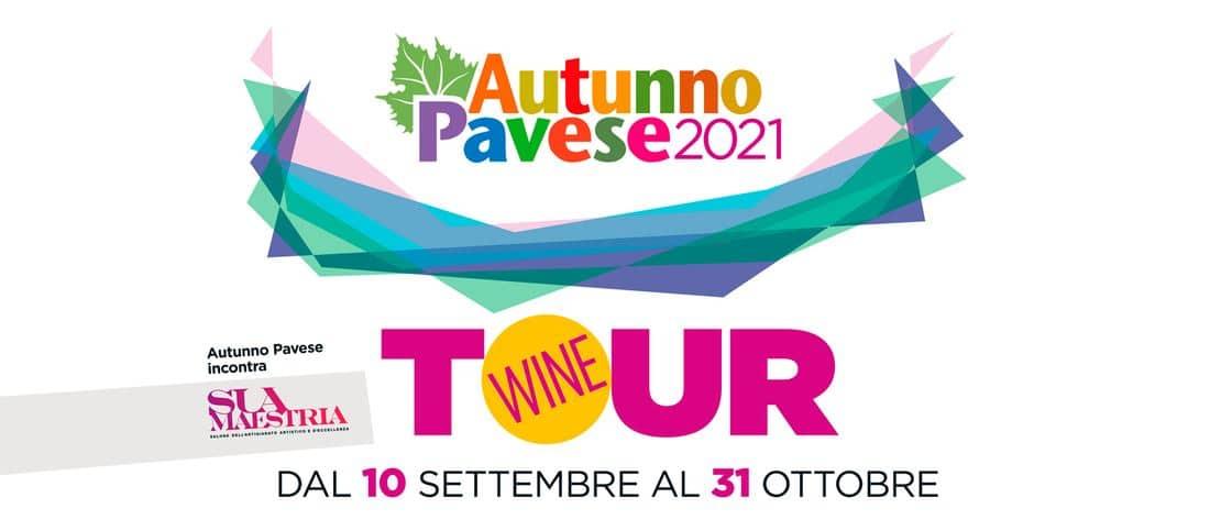 20211008190158Autunno-Pavese-Wine-Tour-2021.jpg