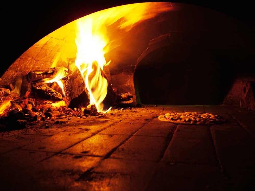20211009131220Pizza-oven.jpg