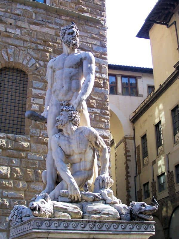20211009185025Firenze-piazza_signoria_statue_sonofgroucho.jpg