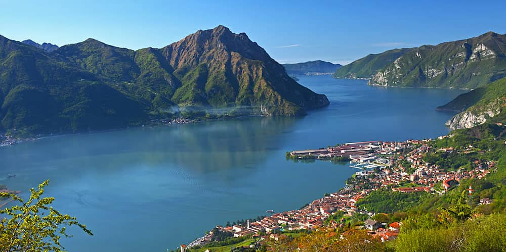 20211013121930Lake_Iseo_and_Lovere_from_Ceratello.jpeg